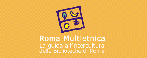 banner_roma_multietnica
