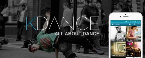 banner_kdance