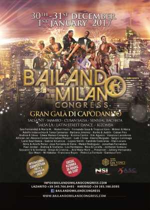 news_bailando1