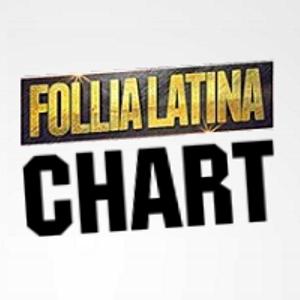 follia_latina_chart