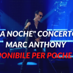 Screenshot took from Youtube Marc Anthony's video: https://www.youtube.com/watch?v=0VgbMG503Ws
